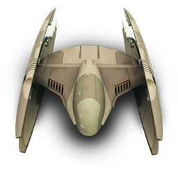 Droid-Star-Fighter-Star-Wars-256.png