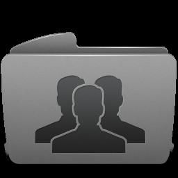 Folder-groups-2560