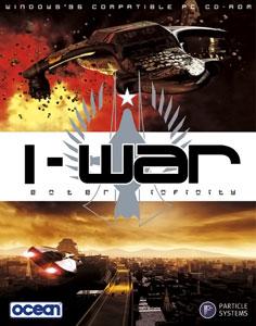 I-War1_box.jpg