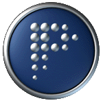 Particle_Systems_Ltd.png