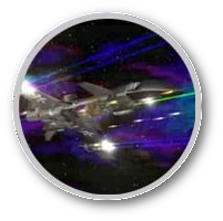 aerospace0