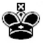 avatar2058.jpg