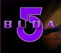 buda_010