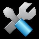 tools-128.png