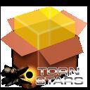 tornstars8