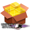 unstablespace.png
