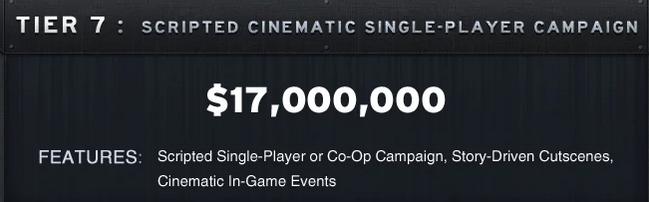 17mil.png