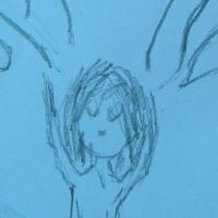 DarthJahus's Avatar
